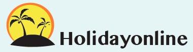 Holidayonline-4